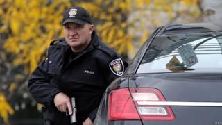 कनाडा में बड़े हमले की साज़िश नाकाम