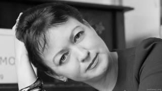 Елена Тонкачева (фото предоставлено Law Trend)