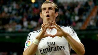 Real Madrid_Levente