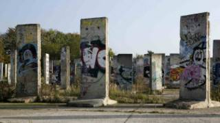 _berlin_wall_reuters