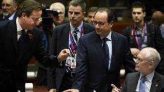 eu_leaders_cameron