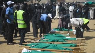 nigeria, bomb, attack, boko haram