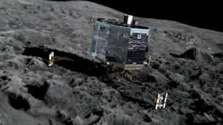 rosetta_mission_philae_lander_