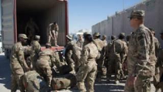 afghan_us_troops_