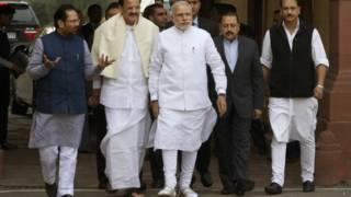 प्रधानमंत्री, नरेंद्र मोदी, भारत