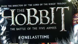 hobbit_poster