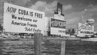 क्यूबा (फ़ाइल फोटो)