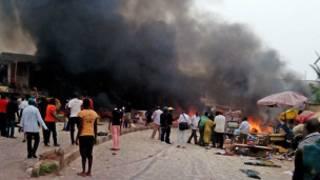 _nigeria_bomb_blast