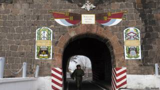 russian_military_armenia
