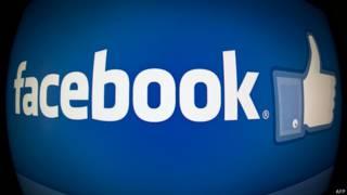 फ़ेसबुक लाइक्स