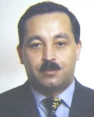 محمد یعقوب حیدري