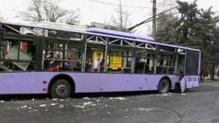 ukrain_bus_shootout