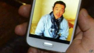 _kenji_goto_japan_hostage_