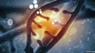 阿斯利康計劃已基因技術針對特定疾病以量身定做的方式發展治療藥物。