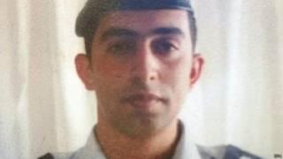 मोएज़ अल-कसासबेह, जॉर्डन के पायलट जिन्हें इस्लामिक स्टेट ने जलाकर मार दिया