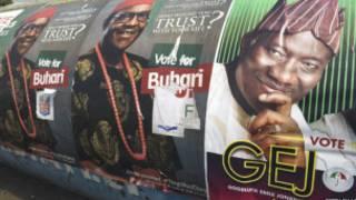_elections_nigeria