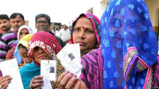 दिल्ली विधानसभा चुनाव, delhi assembly elections 2015
