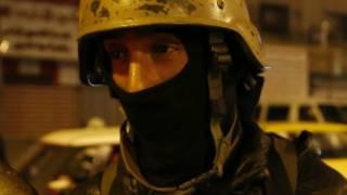 iraq_soldier
