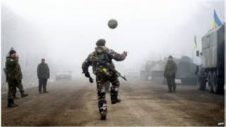 ukraine_ceasefire