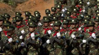 _ta_ang_national_liberation_army_troops_
