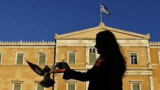greece_reform