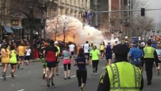 _boston_marathon_trial