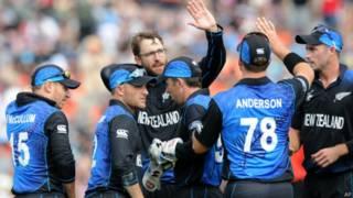 cricket_world_cup_newzealand