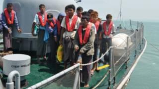 rakhine_ferry_capsize