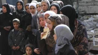 yarmouk_camp