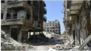 2431_yarmouk_syria_camp