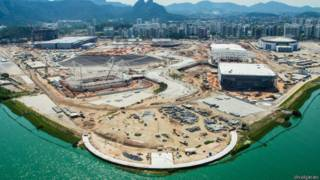 Renato Sette Camara / Prefeitura do Rio