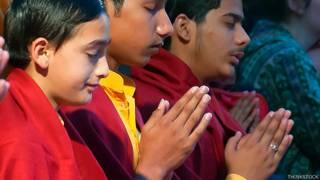 संस्कृत आश्रम
