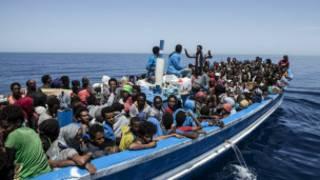 mediterranean_migrant