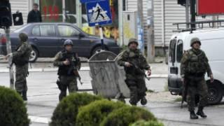 police_macedonia_clash