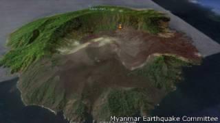 _myanmar_earthquake