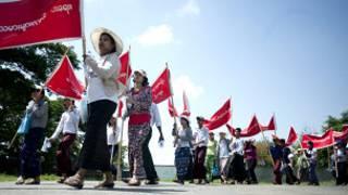 labour_workers_myanmar