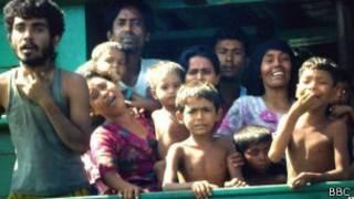 _thai_malaysia_migrants_