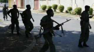 _burundi_loyal_soldiers_
