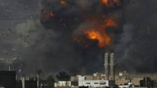 yemen_airstrike