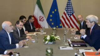 iran_talks