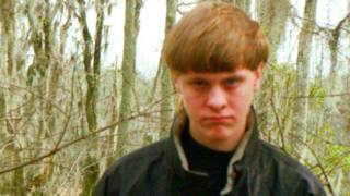 dylan_roof