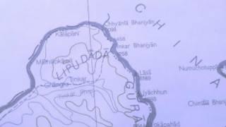 नक्शा