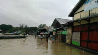 rakhine_flood