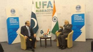india-[akistan leaders