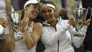 martina_hingis_and_sania