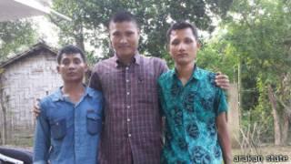 arakan_army