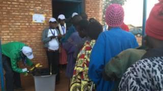 burundi_polls