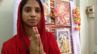 पाकिस्तान में गीता
