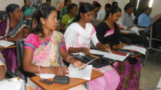 झारखंड, महिला सशक्तिकरण पर आयोजित कार्यशाला