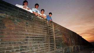 cerca fronteriza